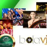 agen gd88 green dragon live casino online indonesia