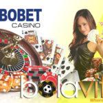 agen sbobet casino 338a Indonesia terdepan