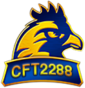 cft2288 logo