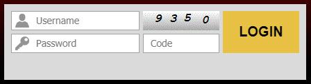 form logim s128
