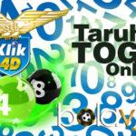 klik4d pasang togel sg hk kl nomor online