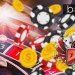 sbobet casino live game bolavita