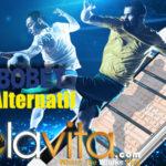 Situs Link Alternatif SBOBET Terbaru & Terupdate