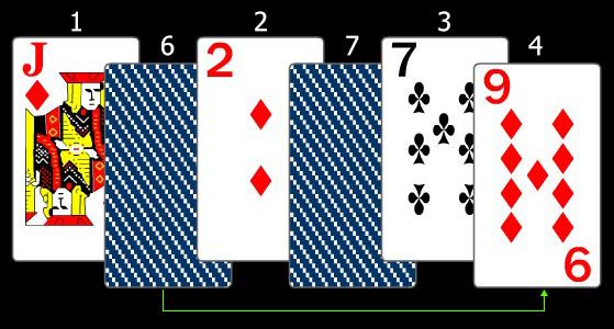 deal ke 3