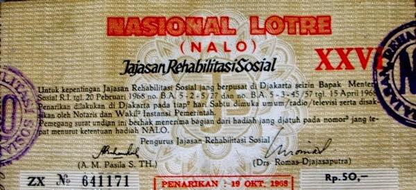 foto kupon NALO