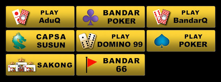 permainan di pokervita