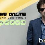 7 Game Online Menggunakan Uang Terbaik