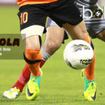 Jasabola Pembuatan Akun Judi Bola Sportsbook Indonesia