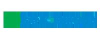 logo bukopin