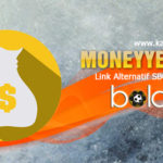 www.Moneyyellow.com Jalur Link Alternatif Sbobet di Indonesia