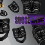 www.SBOsenang.com Line Alternatif Sbobet Terbaru Oktober