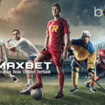 Indomaxbet Taruhan Bola Jalan dan Mixparlay Paling Asik