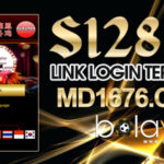 MD1676.COM ALTERNATIF LOGINS128 TERBARU