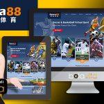 nova88 situs taruhan sportsbook terbaru bolavita