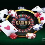 Produk Taruhan Casino Online Terfavorit