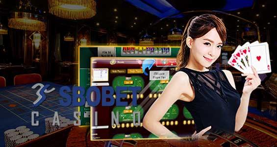 sbobet casino thumb