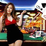 Cara Bermain Bakarat di Casino