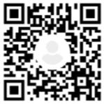 Barcode Deposit Dana Bolavita