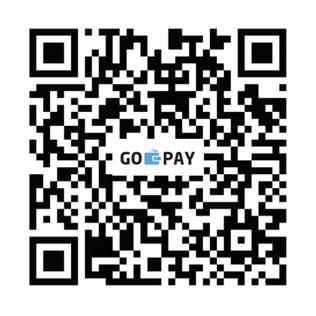 Deposit Gopay Bolavita
