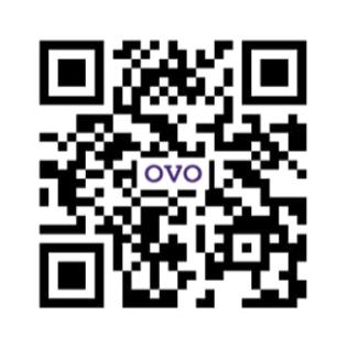 Deposit OVO Bolavita