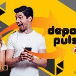 Promo Deposit Pulsa Tanpa Potongan Rate