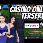 Agen IDNLive | Indonesian Live Casino Terbesar