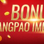 PROMO BONUS ANGPAO IMLEK 2021 BOLAVITA