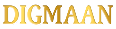 logo digmaan